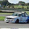 CC Circuit de Bresse 2015 E2_118