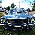 Mazda 818 (1975-1978)