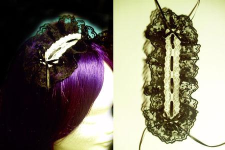Headdress8