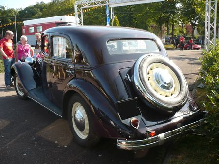 HOTCHKISS 615 Cabourg 1935 Créhange (2)