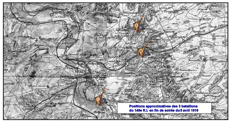 Carte_2_journee_du_5_avril_1916