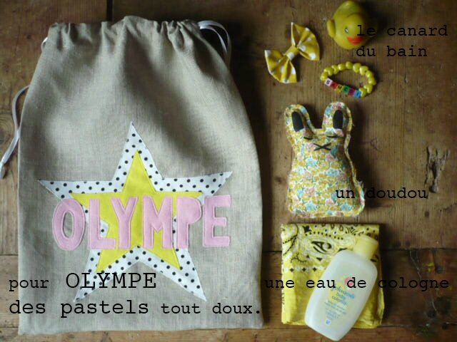 Aolympe3