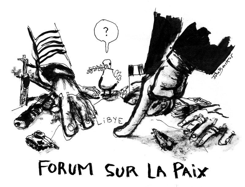 forumpaix-2