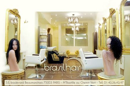 salon-brasilhair