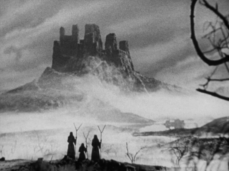 macbeth_welles_blu-ray_06