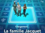 151 Jacquet