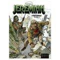 Jérémiah, l'intégrale tome 1 ---- hermann