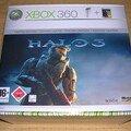 Halo 3 presque gratuit en bundle