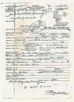 1962-08-05-autopsy_report-doc2