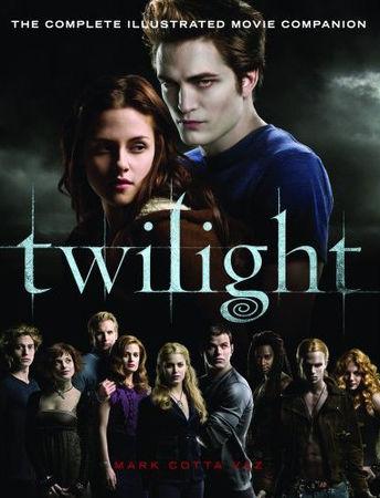Twilight_Movie_Companion