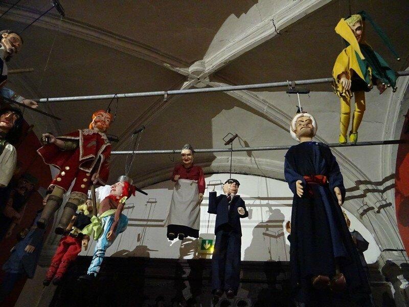 Marionnettes-12