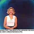 eleonoreboccara00.2015_10_17_meteoITELE