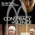 Conspiracy of silence : documentaire censuré