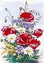 bouquet_fleurs_des_champs1