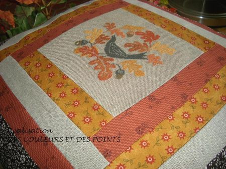 AUTUMN_SONG_COUSSIN_BIAIS