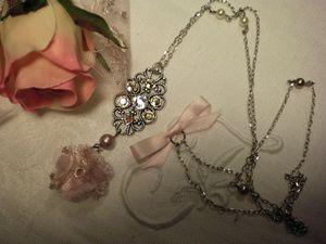 chandelier et bijou pour aller danser 006