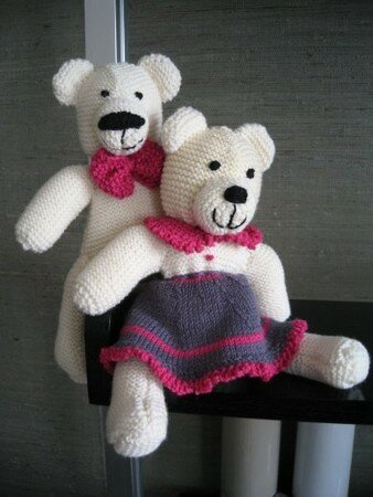 couple_nounours