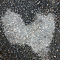 Coeur (Bretagne-Penlan)_6882