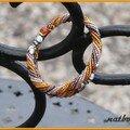 bracelet avril 08 044