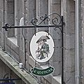 A St Malo