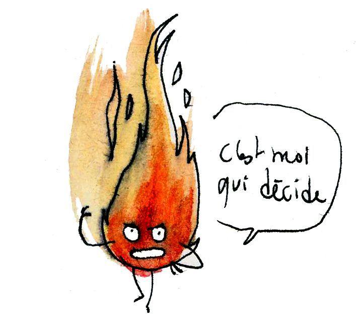 lefeuquidécide