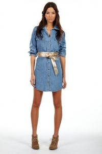 robe_May_denim_bleue_Ba_Sh