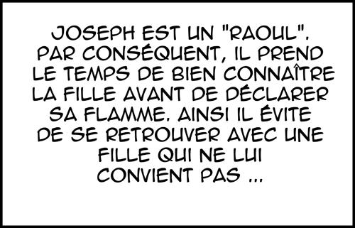 psycho_05