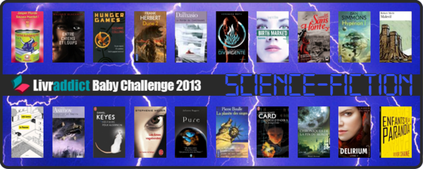sciencefictionbbchallenge