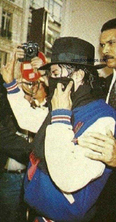 juin 1988b