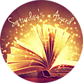 Saturday's award book : 22/11/14