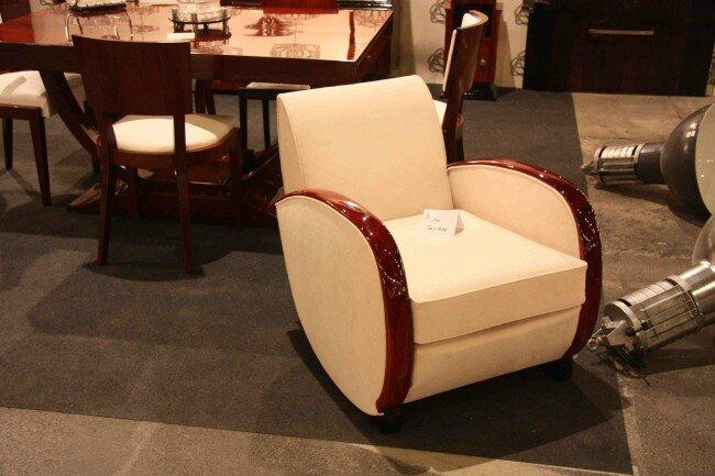 une louche de plus en bateau lakevio. Black Bedroom Furniture Sets. Home Design Ideas