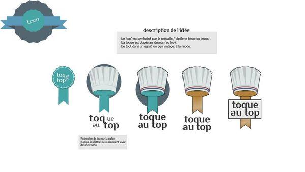 recherche_logo