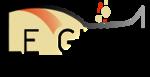 logo guide de vos receptions