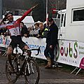 750 Finale Challenge National 2011 Besançon Juniors