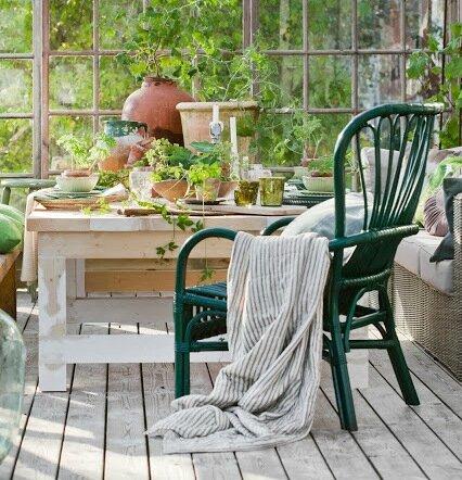 veranda-011