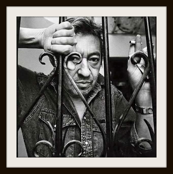 gainsbourg88