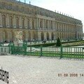 2006-09-01 - Visite de Versailles 31