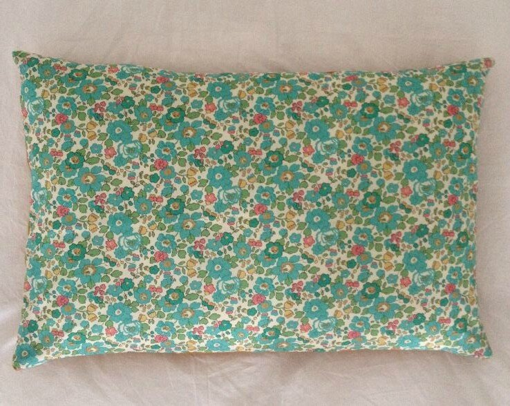 Coussin Louise 01