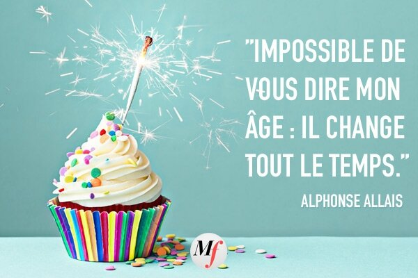 citation_anniversaire