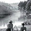 « Frantz » de François Ozon