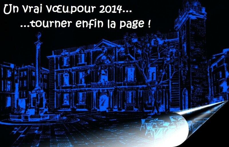 Hotel Ville bleu - Copie