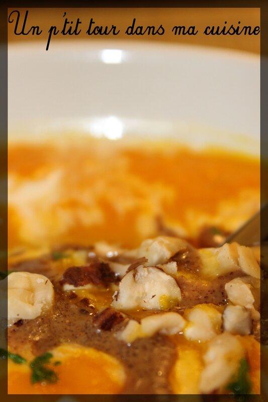 Soupe carottes noisettes2