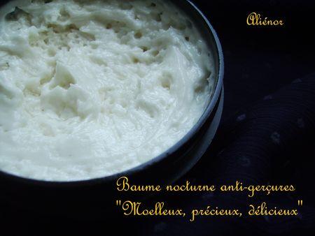 Baume_nocturne_anti_ger_ures_02