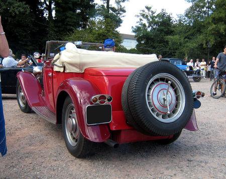 Bugatti_T49_cabriolet_Gangloff__Festival_Centenaire_Bugatti__02
