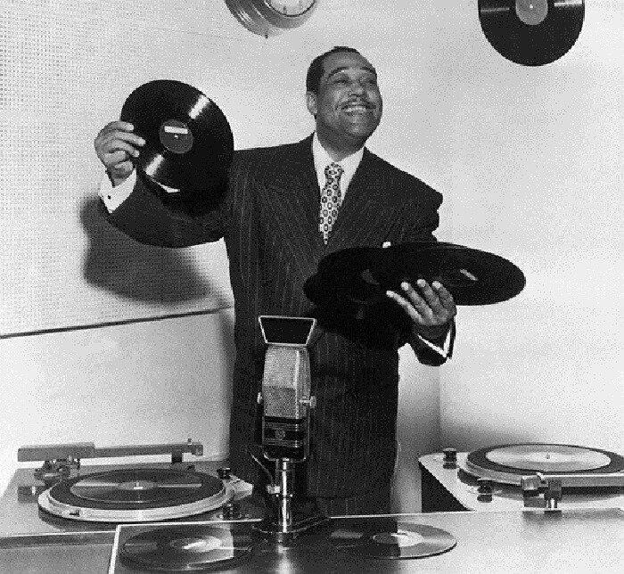 Duke records