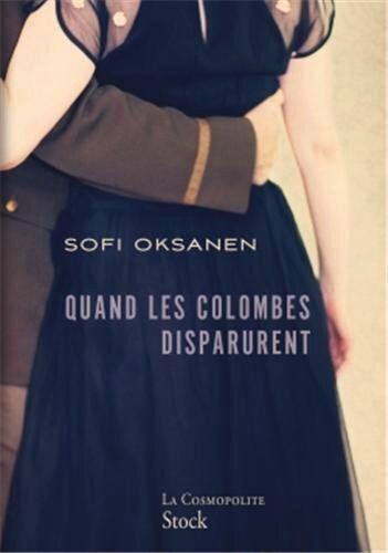 quand-les-colombes-disparurent-sofi-oksanen