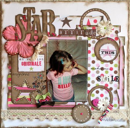star_attitude