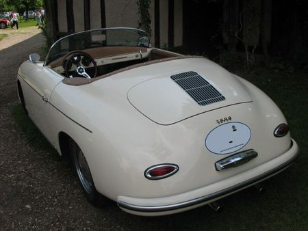 Porsche356speedster1600superar