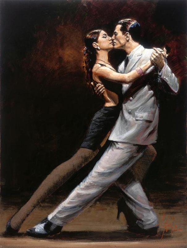 Tango_in_Paris_631x834