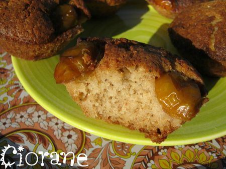 muffin-chataignes-mirabelles